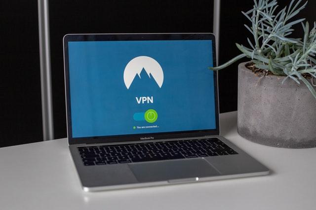VPN – Find den bedste og billigste VPN i Danmark