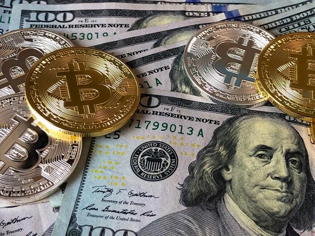 Investering i kryptovaluta – Hvilke skal man købe?